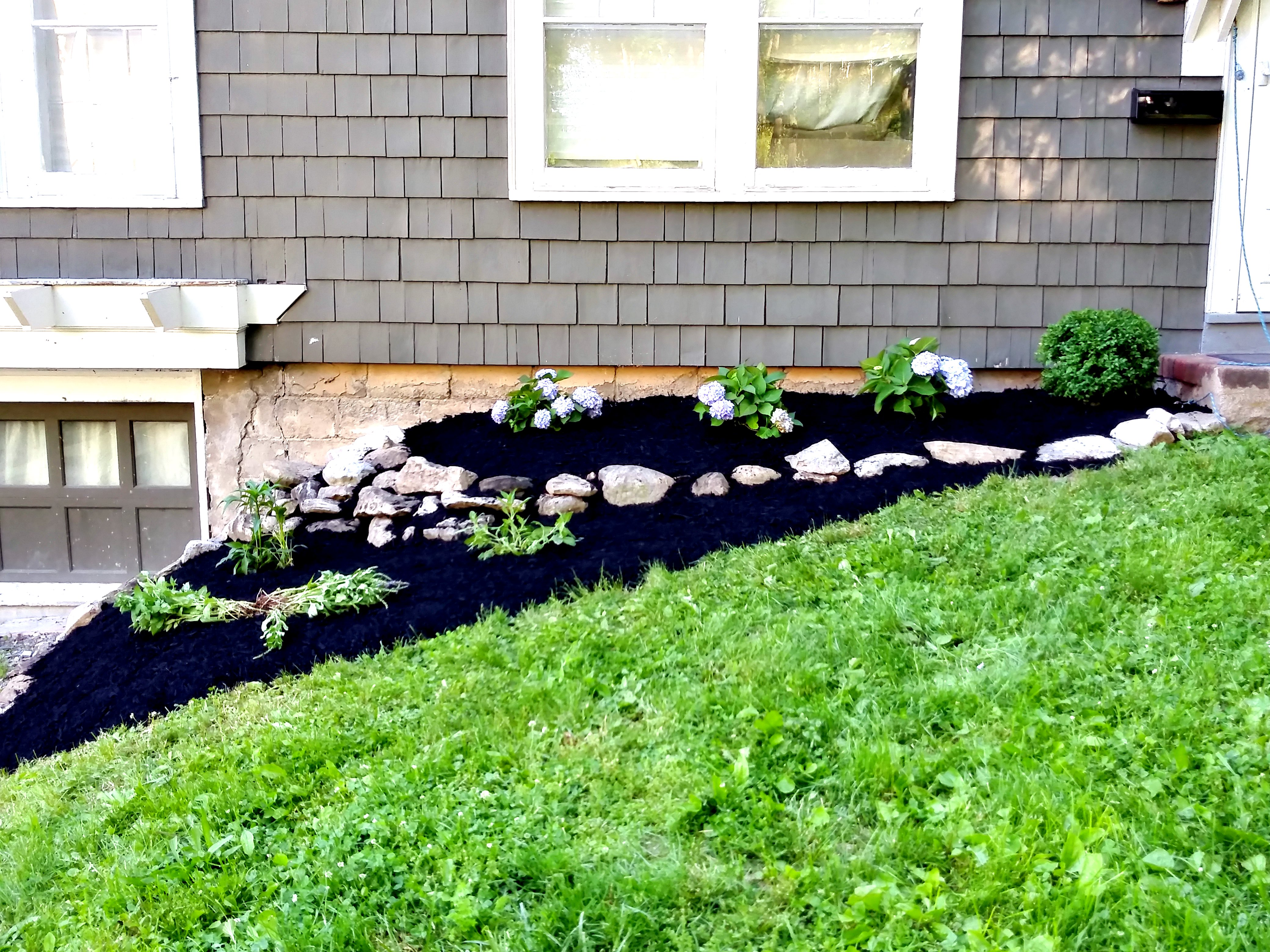 View Projects Such A Lush Llc Syracuse Ny
